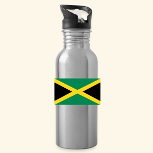 Jamaica accessories - Water Bottle
