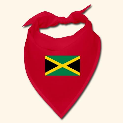 Jamaica accessories - Bandana