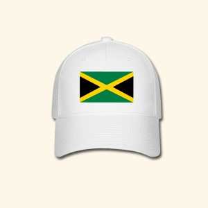 Jamaica accessories - Baseball Cap