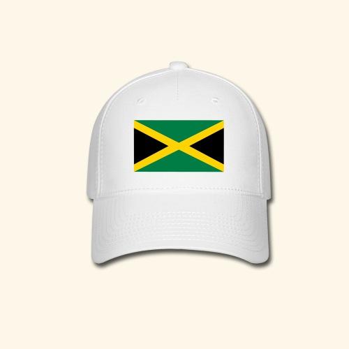 Jamaica accessories - Baseball Cap