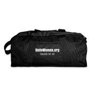Sportswear ~ Duffel Bag ~ Article 10254928