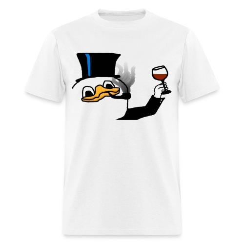 true story dolan - Men's T-Shirt