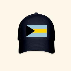 Bahamas accessories - Baseball Cap