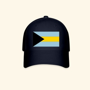 Bahamas accessories - Baseball Cap