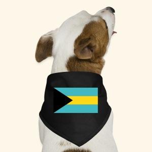 Bahamas accessories - Dog Bandana