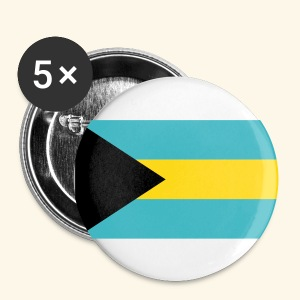 Bahamas accessories - Large Buttons