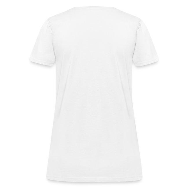 the Shirtkin - Women's