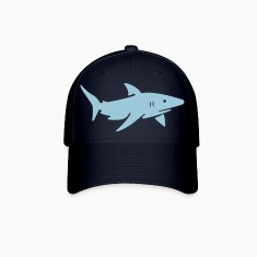 Shark VECTOR Caps