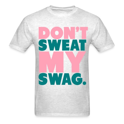 South Beach Lebron 9  Shirt -Joshssole - Men's T-Shirt