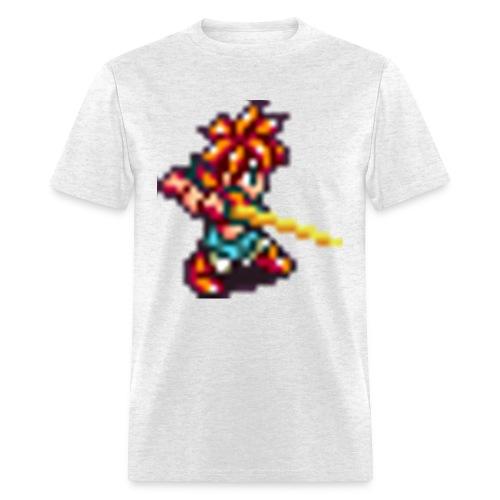 Crono - Men's T-Shirt