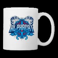 Mugs & Drinkware ~ Coffee/Tea Mug ~ Article 10285145