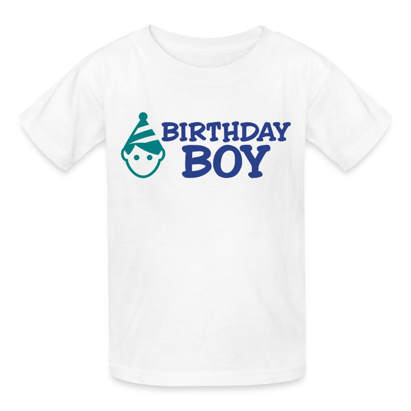 Find great deals on eBay for birthday boy shirts 2. Shop with confidence.