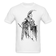 T-Shirts ~ Men's T-Shirt ~ Indoril