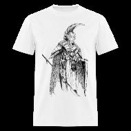 T-Shirts ~ Men's T-Shirt ~ Indoril