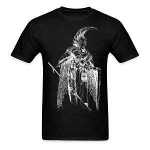 Indoril (White) - Men's T-Shirt