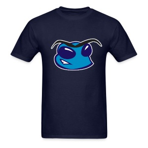 Hornets Brow Shirt - Men's T-Shirt