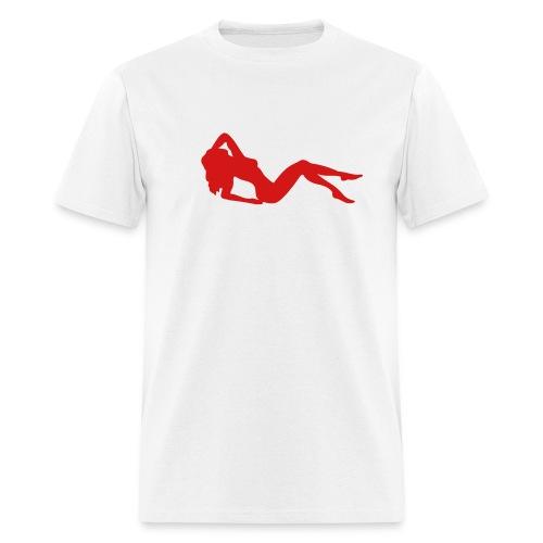 MENS OR WOMENS SHIRT - Men's T-Shirt