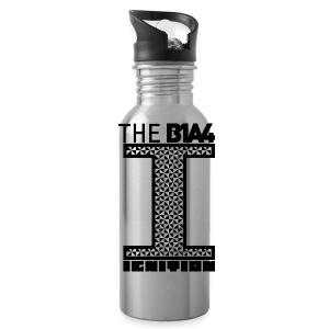 B1A4- Ignition Water Bottle - Water Bottle