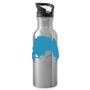 BB- TOP Water Bottle - Water Bottle