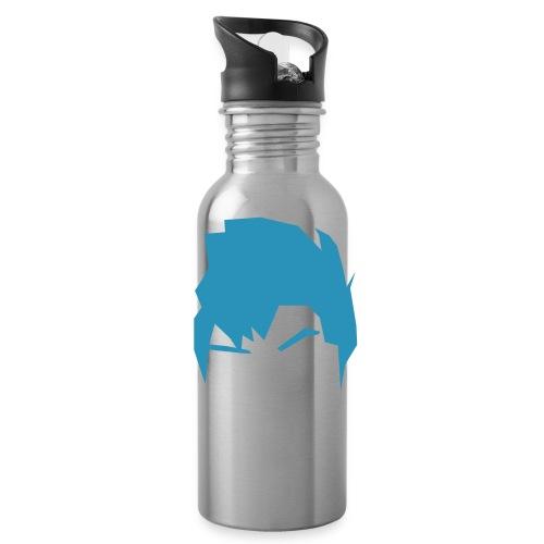 BB- TOP Water Bottle - Water Bottle