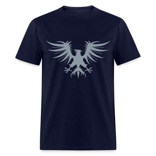 Phoenix Wear Men's T-shirt - Men's T-Shirt