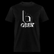 T-Shirts ~ Men's T-Shirt ~ Article 10305050