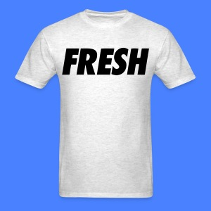 Fresh T-Shirts - stayflyclothing.com - Men's T-Shirt