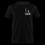 T-Shirts ~ Men's T-Shirt ~ Article 10305133