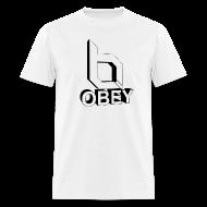 T-Shirts ~ Men's T-Shirt ~ Article 10305172