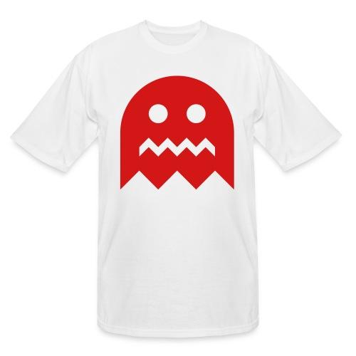 GHOST - Men's Tall T-Shirt