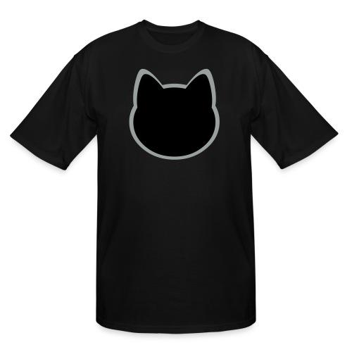 CAT - Men's Tall T-Shirt