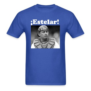 ¡Estelar! - Men's T-Shirt