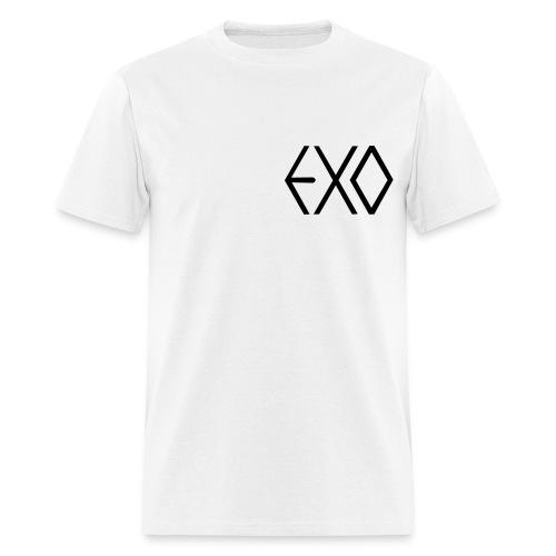 EXO - Lay (Ver. 2) - Men's T-Shirt