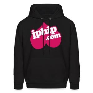 JPHiP Hoodie - Men's Hoodie