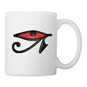 The Renenutet - Coffee/Tea Mug