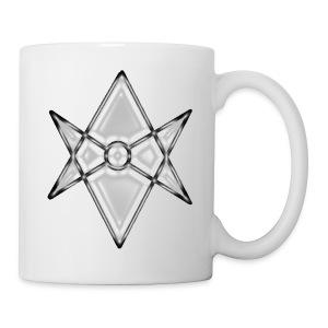 Ur Shulim  - Coffee/Tea Mug
