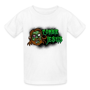 Kid's T-Shirt - Kids' T-Shirt