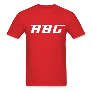 RBG - Men's T-Shirt