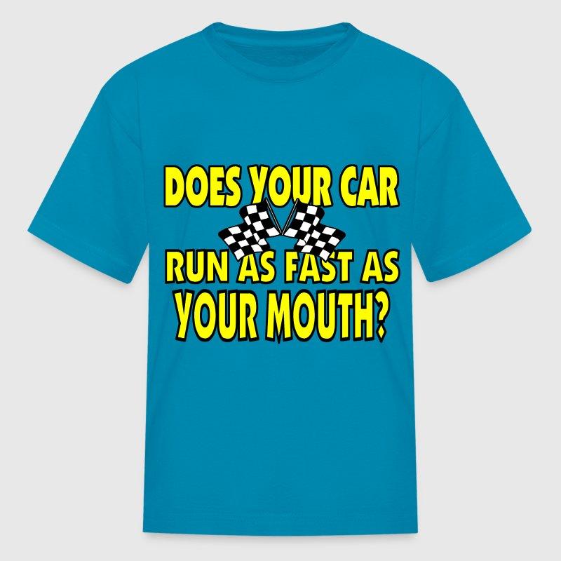 cute racing shirts kids 39 t shirt