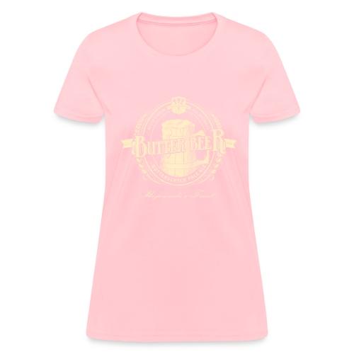 Vintage Brew - Women's T-Shirt