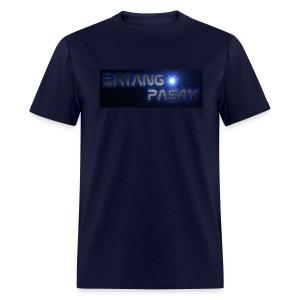 Batang Pasay - Nova - Men's T-Shirt