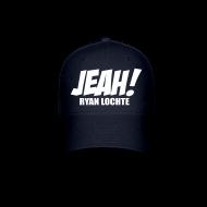 Sportswear ~ Baseball Cap ~ JEAH!