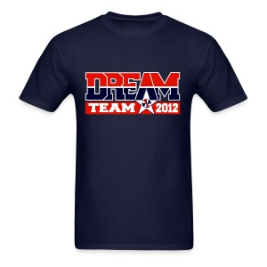 Dream Team Shirt - Men's T-Shirt
