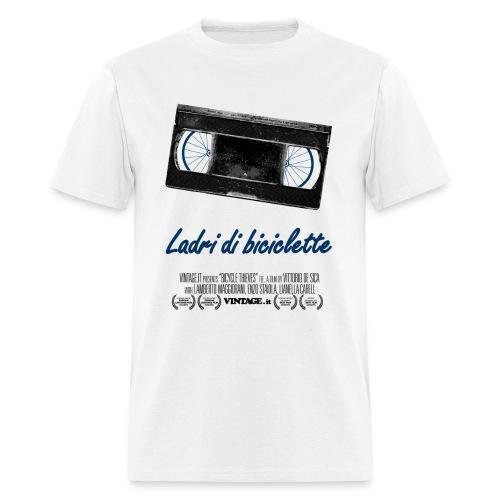 vhs 05 - Men's T-Shirt