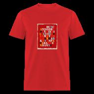 T-Shirts ~ Men's T-Shirt ~ Youth