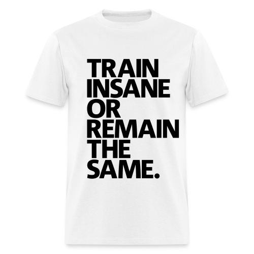 Play Hard - Men's T-Shirt