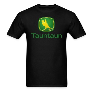 RedStar : Mens Tauntaun T - Men's T-Shirt