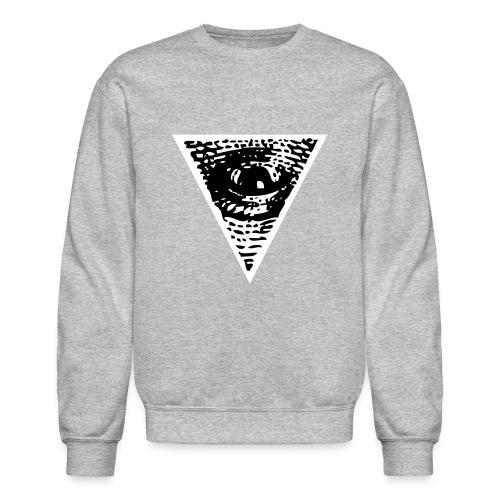 Universal Swag - Crewneck Sweatshirt