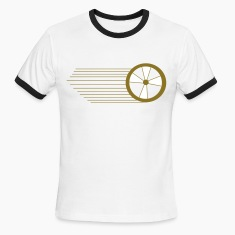 speed wheel shirt 2