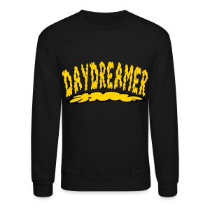 Daydreamer - Crewneck Sweatshirt